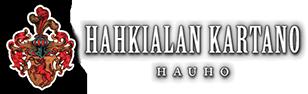 Hahkiala_logo