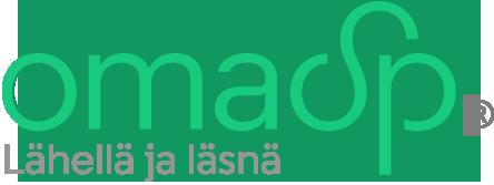 omasp_logo